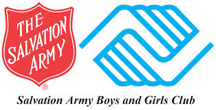 Salvation Army of Metro Tulsa